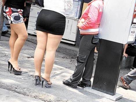 prostitutas en aguilas prostitutas para mujeres