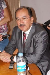 PRESIDENTE MUNICIPAL HELIODORO JUAREZ (1)