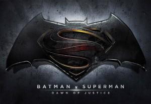 trailer-batman-v-superman
