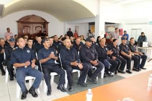 Homologan-sueldos-a-agentes-de-la-policía-municipal_2